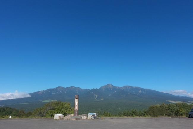 八ヶ岳-001
