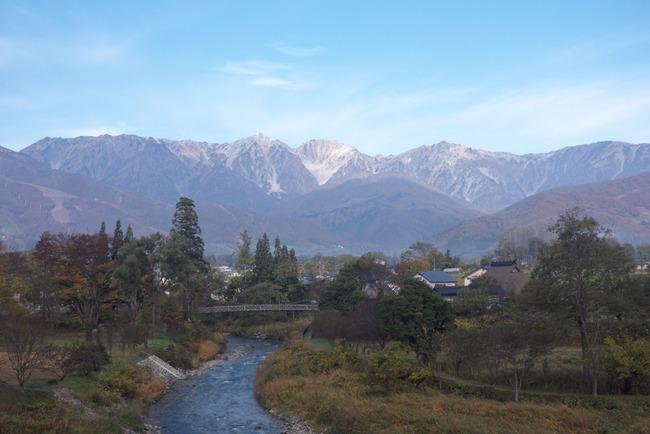 高瀬渓谷-001