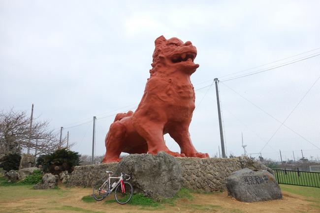 美ら島★沖縄ライド-007