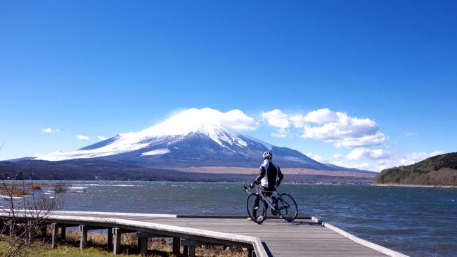 富士五湖絶景巡り-004