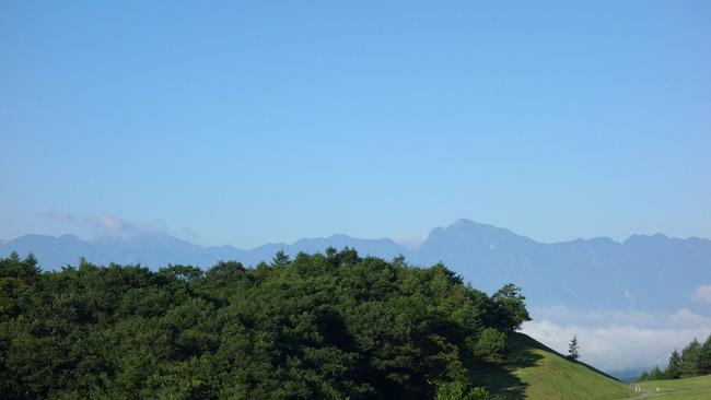八ヶ岳高原-009