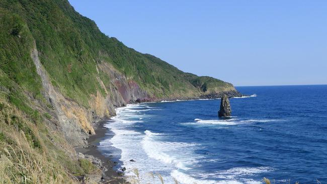 伊豆大島-023