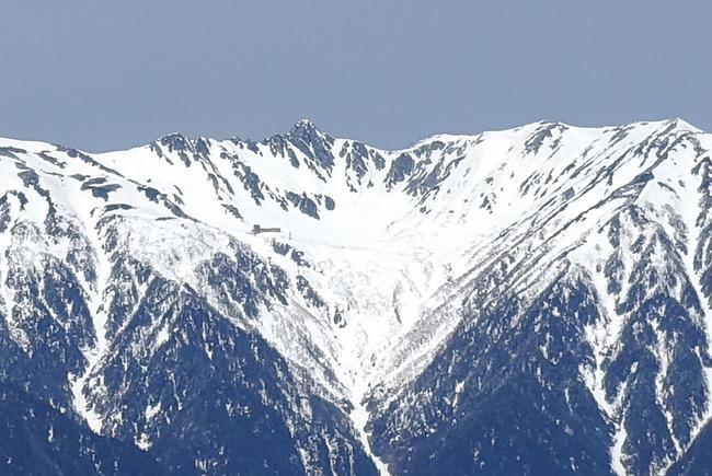 陣馬形山-013