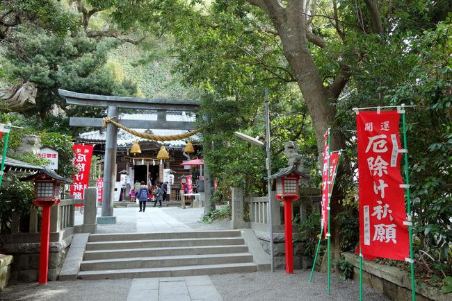 140103鎌倉-005