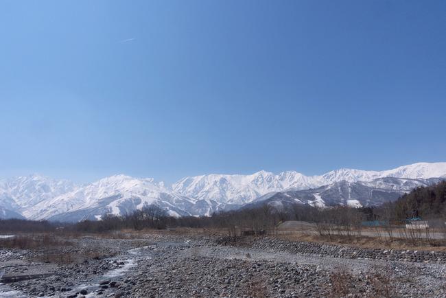 後立山連峰-014