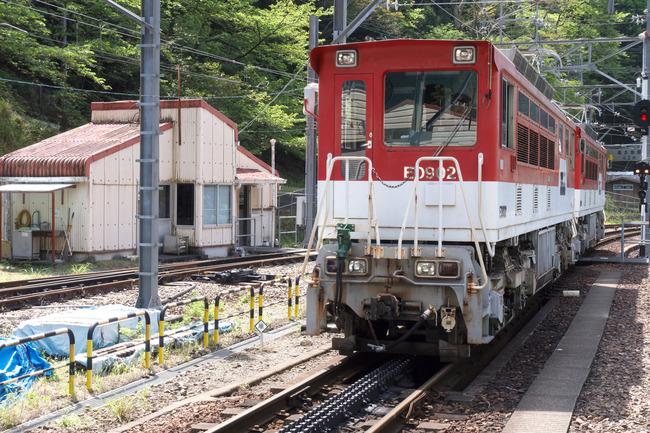 大井川-002