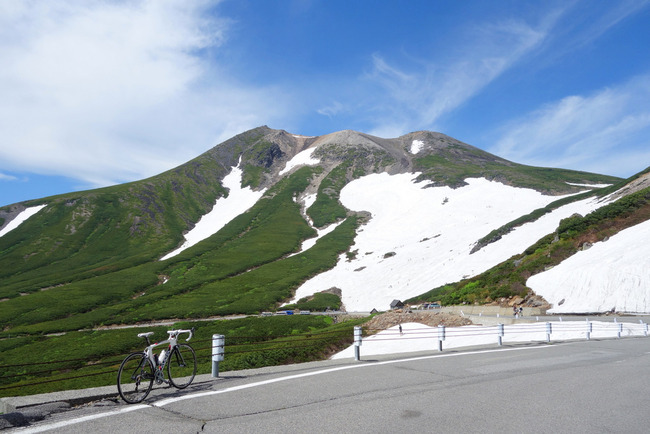 乗鞍岳-015