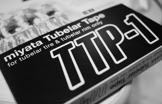 TTP-1