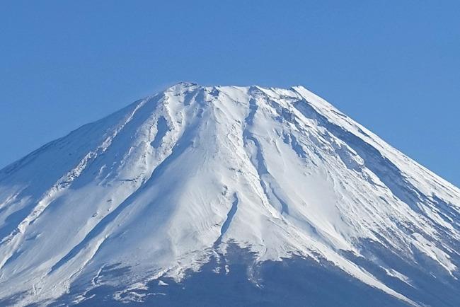 富士山-006