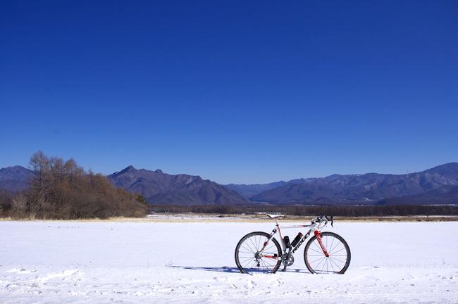 野辺山高原・八ヶ岳高原-008