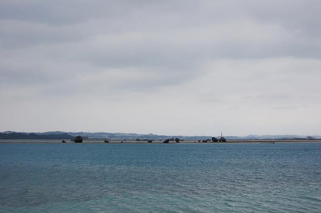 美ら島★沖縄ライド-013