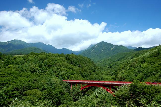 八ヶ岳高原-013