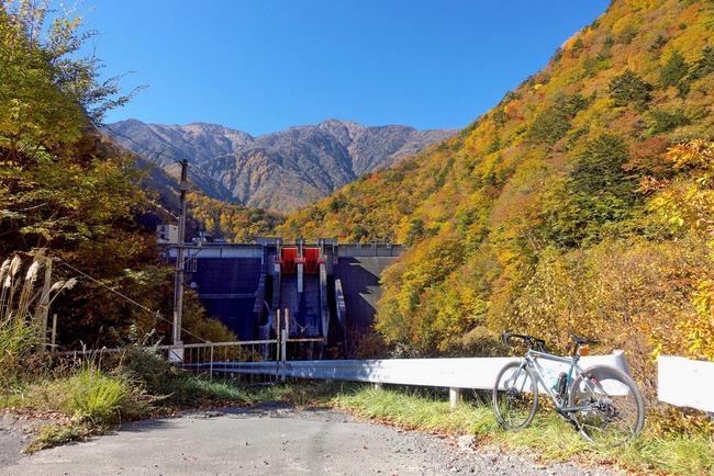 林道東俣線-013