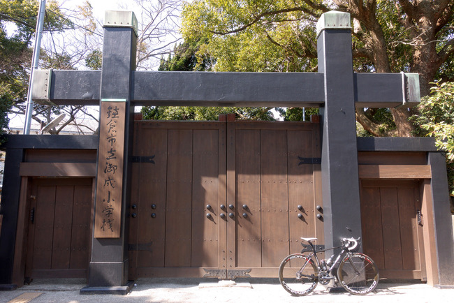 鎌倉旬景-004