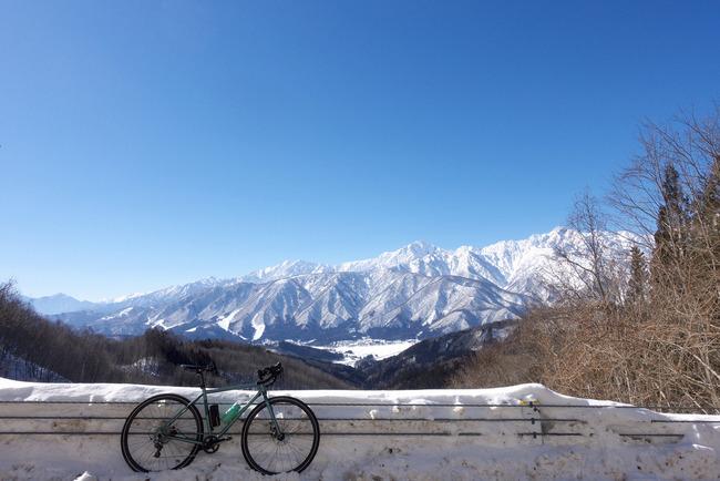 後立山連峰-016
