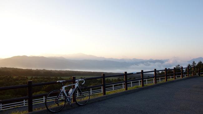 八ヶ岳高原-015
