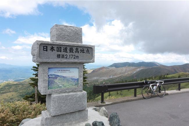 志賀草津道路-016