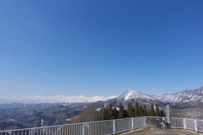 後立山連峰-005