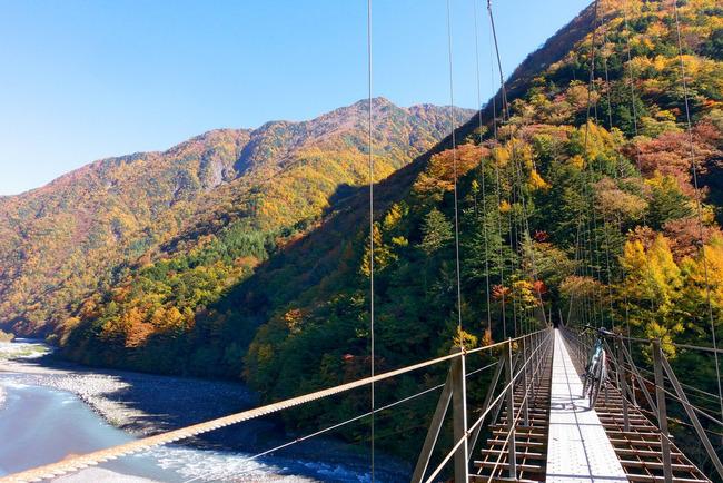 林道東俣線-010