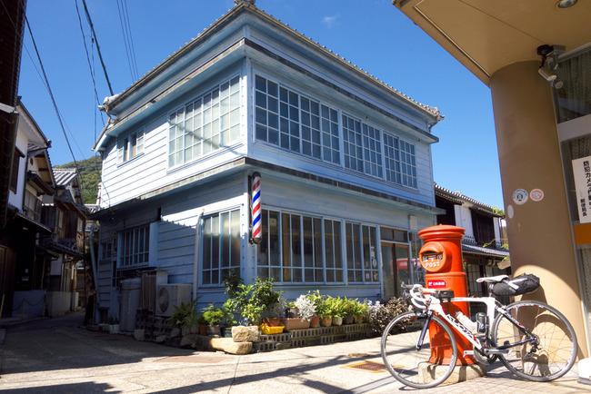 とびしま海道-016