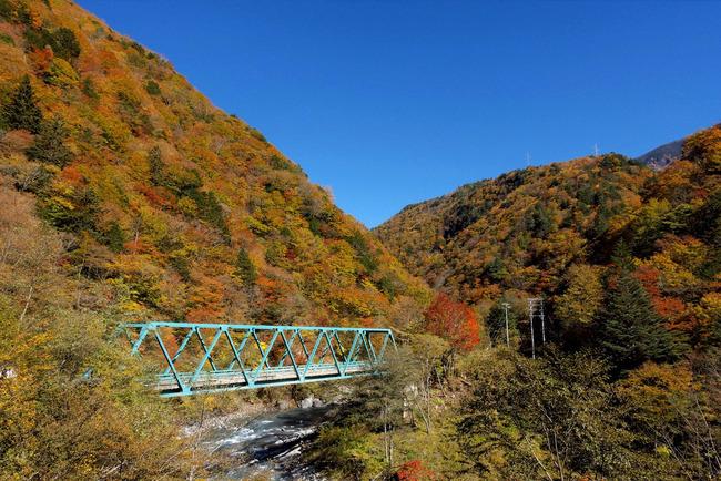 林道東俣線-020