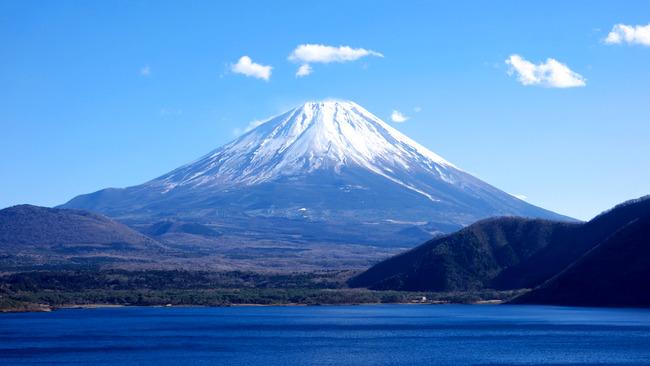 富士五湖絶景巡り-006
