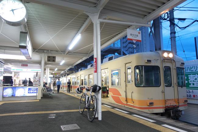 馬島&下灘駅-020