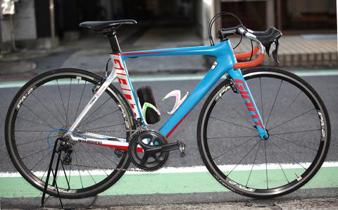 tanaka-g291007