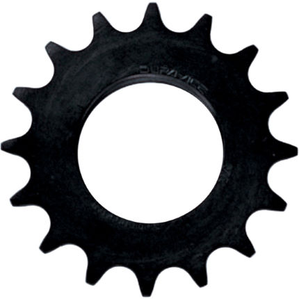 03016