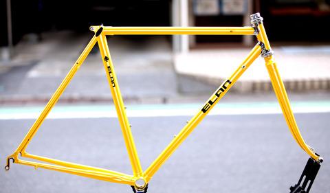 oosawa-001