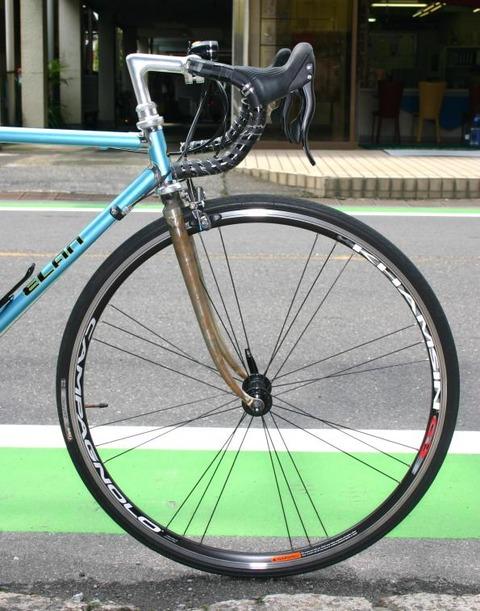 kizawa_elan2-2