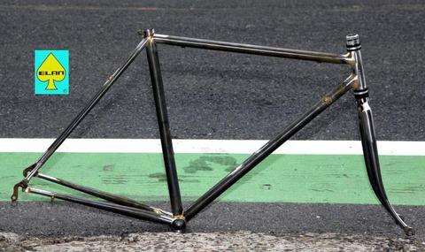 elan-cyclo1