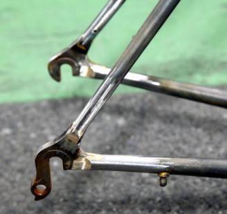 elan-cyclo4