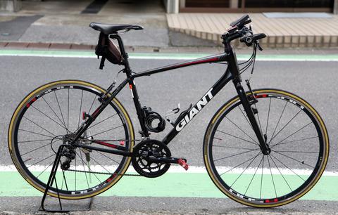 290925-kawano-01