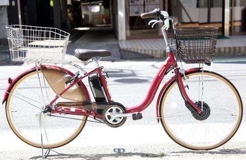 300323-sugimoto