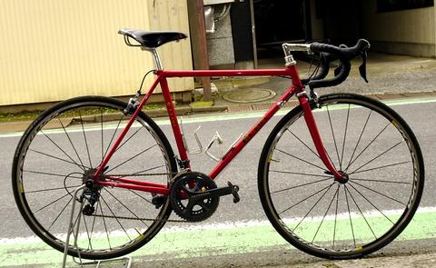 kobayasu201907