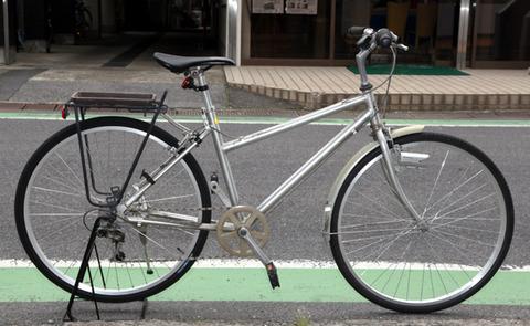 300519宮沢