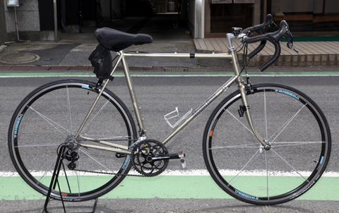 300517miyazawaq-000