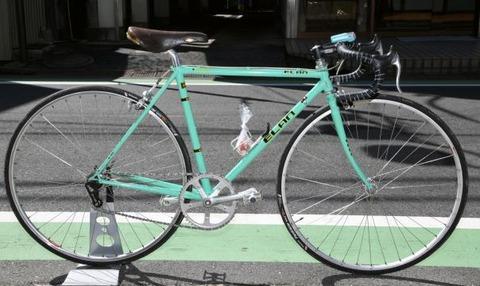 ooshima-06