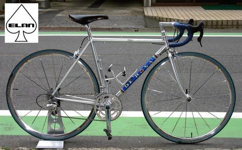 matsuzaka-4