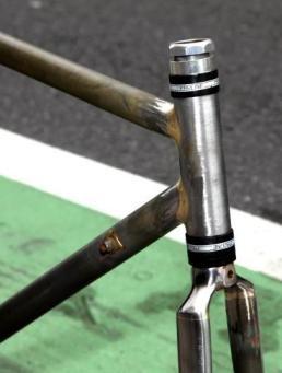 elan-cyclo2