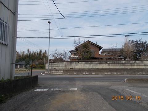 DSCN0399