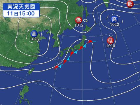 weathermap1011