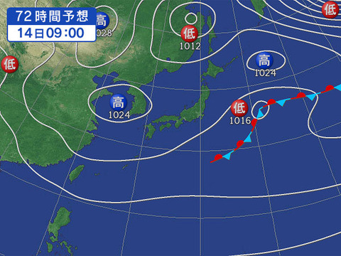 weathermap1014