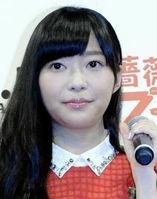 【画像あり】AKB48秋元康「スタッフを叱りました」 たかみな卒業発表に指原を呼ばなかった件で釈明
