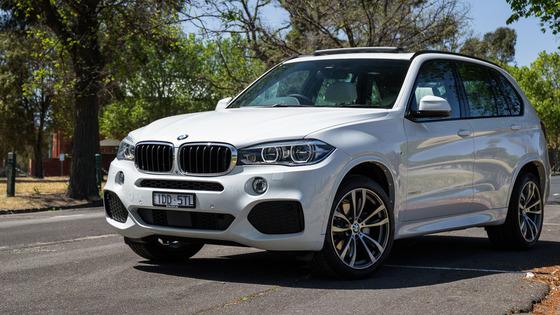 2016-bmw-x5-xdrive-30d-white-10