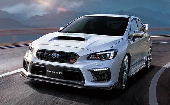 車って売るときの事考えたらスポーツカーの方が良さそうだよな