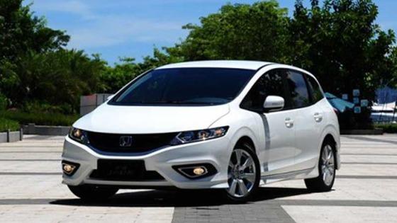 Honda_Jade-0