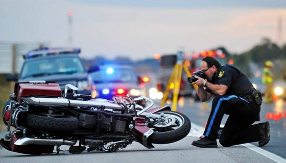 motorcycle-insurance-for-beginners