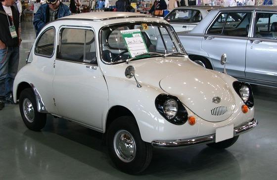 1024px-1967_Subaru_360